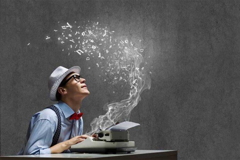Kako kreirati sadržaj za web stranice? Pisanje tekstova za posjetitelje i Internet tražilice