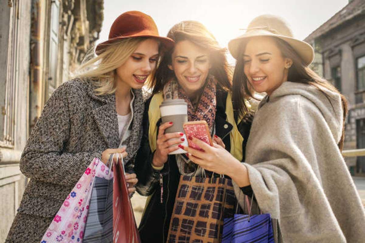 Kako povećati stopu konverzije? Povećanje prodaje ili narudžbe usluga bez trošenja novca na povećanje broja posjetitelja.