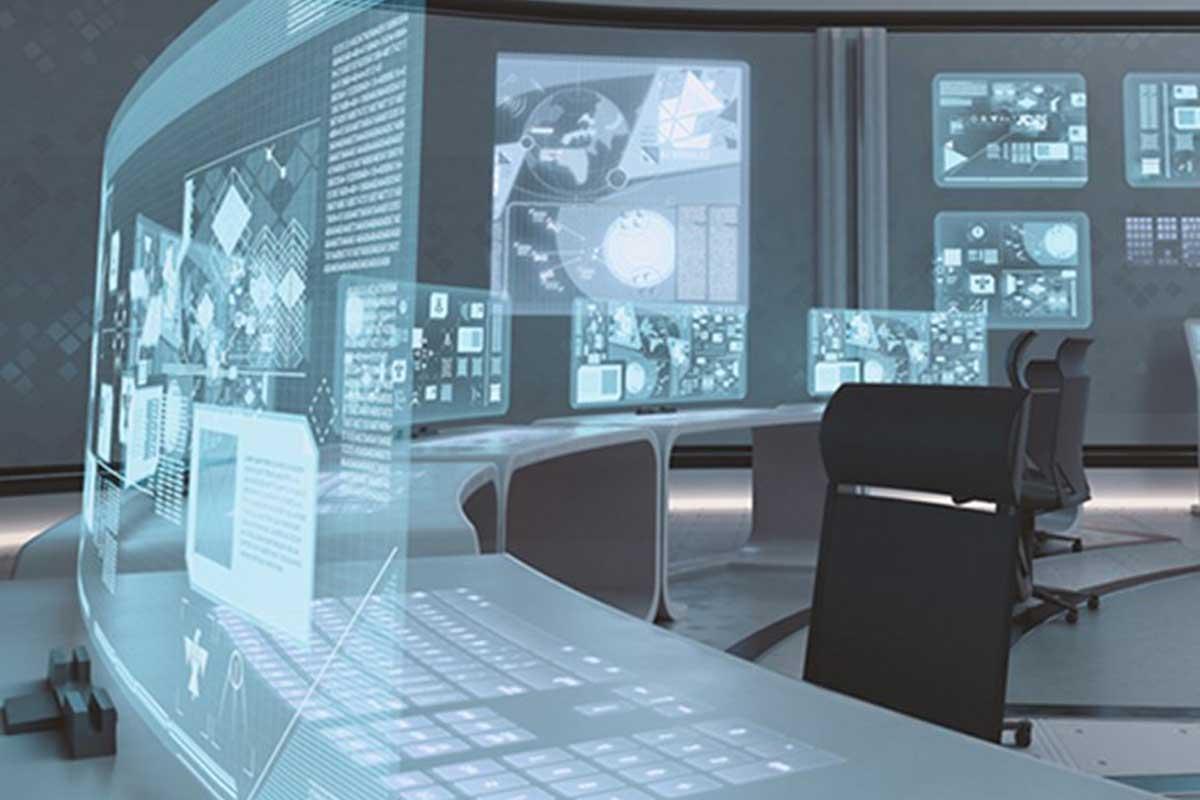 Alati za webmastere, provjera brzine web stranica, spell checkeri, SEO analiza...